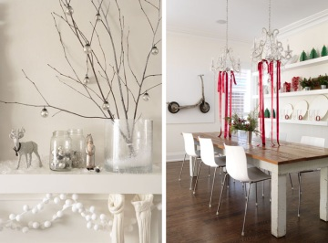 easy-holiday-decorations-red-white