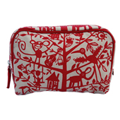 Tamelia_makeupbag_tree_red