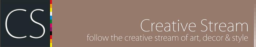 creative-stream-5