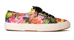 nasty-gal-superga-jungle-out-there-sneakers