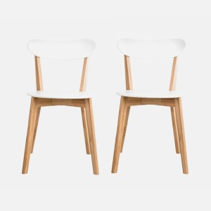 Superbalist Furniture