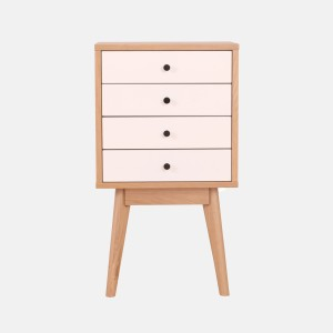 Superbalist Furniture2