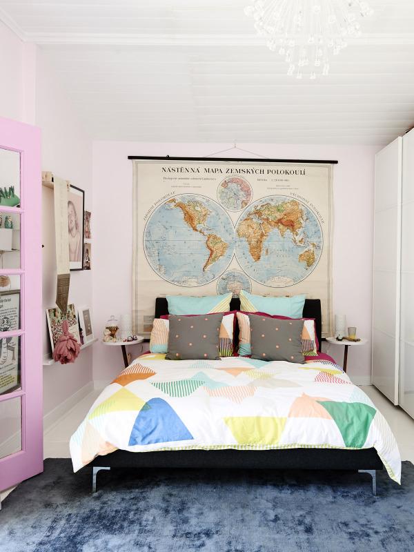 girls room2