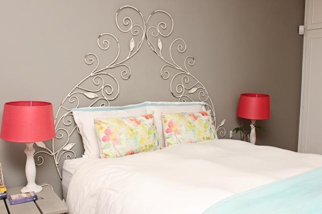 bed-main