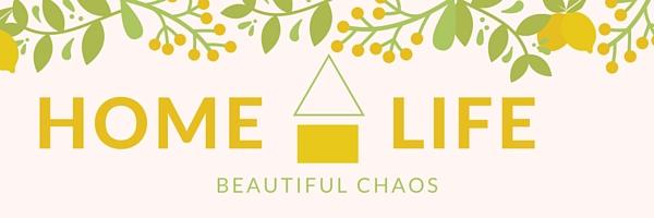 home-life-logo