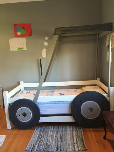 kids-room-luwalds-bed2