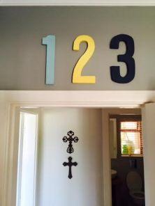 kids-room7